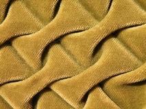 Rough Fabric. Texture of a rough Fabric Royalty Free Stock Photo