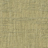 Rough fabric. A rough fabric texture that will tile seamlessly Stock Photo