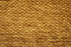 Rough fabric background. Floor carpet texture. Texture of carpet. Rough fabric background. Floor carpet texture stock photography