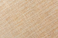 Free Rough Fabric Canvas Texture, Pattern, Background Royalty Free Stock Photography - 38458647