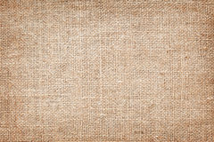 Rough fabric texture background Royalty Free Stock Images