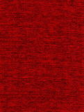 Rough Fabric texture. Royalty Free Stock Images