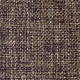 Rough Fabric Texture, Pattern, Background Royalty Free Stock Images