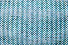 Rough Fabric Texture, Pattern, Background Royalty Free Stock Photo