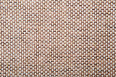 Rough Fabric Texture, Pattern, Background Stock Photos