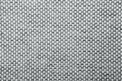 Rough Fabric Texture, Pattern, Background Stock Photography