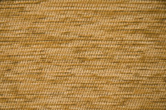 Rough grainy natural texture Royalty Free Stock Images