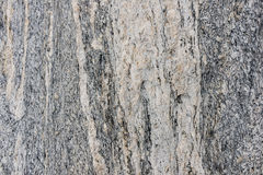 Rough Granite Stone Rock Background. Texture royalty free stock image