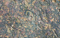 Rough Granite Stone Rock Background Texture Stock Photo