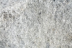 Rough granite stone surface Royalty Free Stock Image