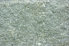 Rough granite surface Stock Image