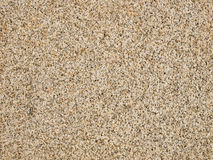 Rough granite texture Royalty Free Stock Images