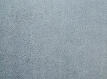 Rough granulated metallic matte metal texture. Rough granulated metallic matte painted metal texture Royalty Free Stock Photography