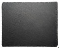 Rough graphite background Royalty Free Stock Photography