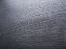 Rough graphite background. Royalty Free Stock Images