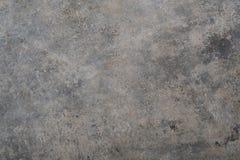 Concrete texture background Stock Photography