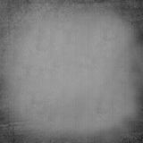Rough gray wall Stock Images