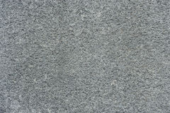 Rough Grey Granite Texture Royalty Free Stock Images