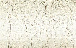 Rough ground background Royalty Free Stock Photography