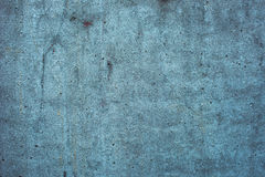 Rough grunge concerete wall texture. Rough grunge concrete wall texture, gray cement surface as background Stock Photography