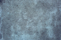 Rough grunge concerete wall texture. Rough grunge concrete wall texture, gray cement surface as background Stock Images