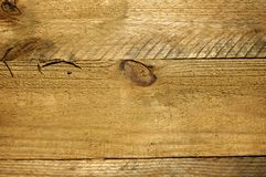 Free Rough Knotty Wood Plank Backdrop Close Up Stock Image - 148091071