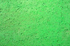 Rough Lime Green Background Stock Photo