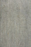 Rough linen canvas fabric texture, background, woven, wallpaper, light grey and beige tones. High resolution Stock Images