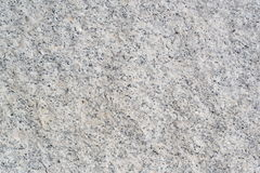 Rough marble background Stock Images