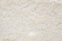 Rough marble texture Stock Photo