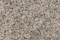 Rough marble texture with sparkle. Speckled marble abstract texture with black and grey specks royalty free stock images