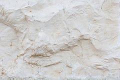 Rough marble texture Stock Photos