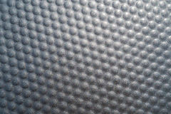Rough metal surface Stock Photos