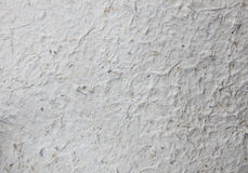Rough mulbery paper texture Stock Photos