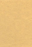 Rough paper background Royalty Free Stock Images