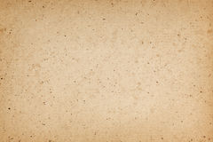 Rough paper background Stock Image