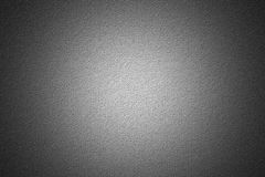Rough paper texture. High resolution rough paper texture brighter in the center ready for your text Stock Images