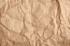 Rough paper texture. Royalty Free Stock Photo