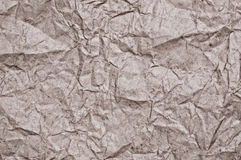Rough paper texture. Rough paper texture close up Royalty Free Stock Photography