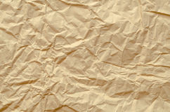 Rough paper texture Stock Images