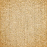 Rough paper texture Royalty Free Stock Photo