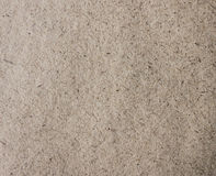 Rough paper texture Stock Photography