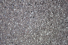 Rough pebbled background texture detail Stock Photos