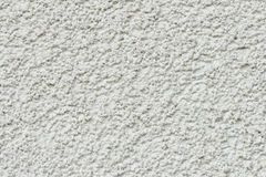 Rough plaster Stock Images