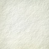 Rough plaster background Stock Image