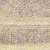 Rough plaster seamless generated texture Stock Photography