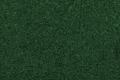 Rough plastic surface, background or texture. Rough plastic surface, designed to create a background and texture stock photo