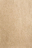 Rough recycled paper Royalty Free Stock Images