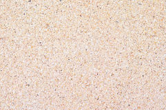 Rough rock texture background Royalty Free Stock Photo