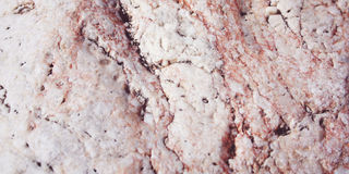 Rough rock texture. Marble Stone Background. Aged. Stock Image